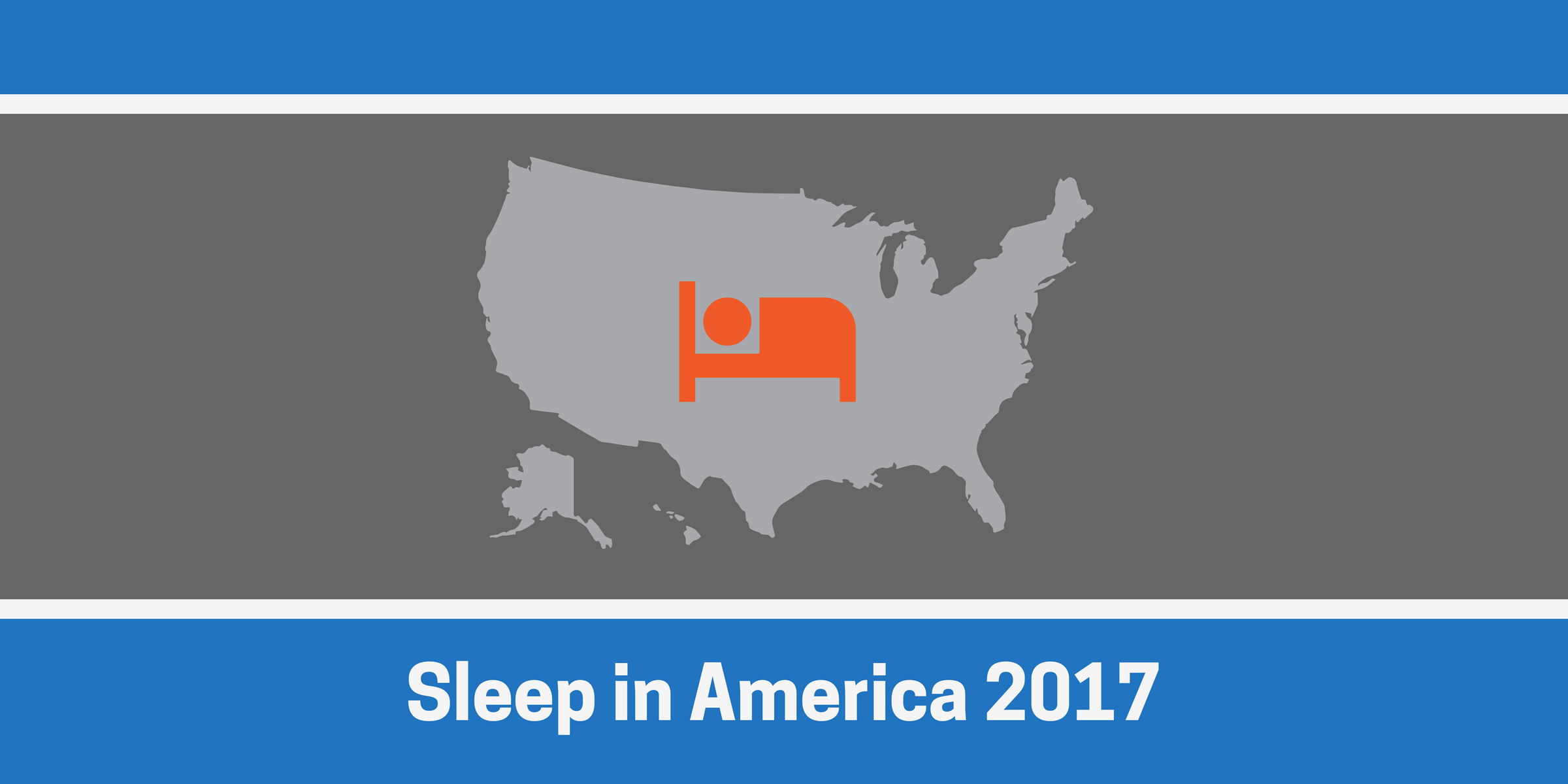 Sleep in America 2017