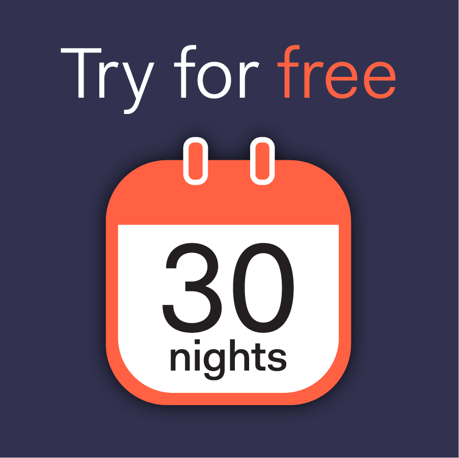 try ebb for free
